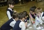 В Зеленогорска прошли финальные игры проекта «Знатоки Зеленогорска — Первый шаг в атомный проект»