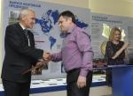 «Лучший по профессии» - Владимир Зырянов