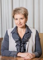Президентом АО «ТВЭЛ» назначена Наталья Никипелова