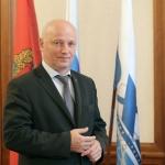 Сергей Филимонов, генеральный директор ЭХЗ