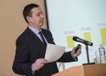 Открывал совещание Сергей Меркулов